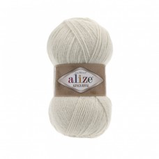 Alize Alpaca Royal 152, уп.5шт