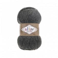Alize Alpaca Royal 182, уп.5шт