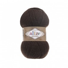 Alize Alpaca Royal 201, уп.5шт