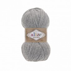 Alize Alpaca Royal 21, уп.5шт