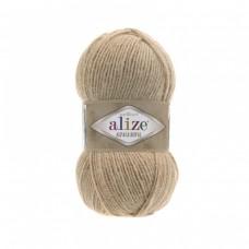Alize Alpaca Royal 262, уп.5шт