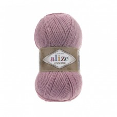 Alize Alpaca Royal 269, уп.5шт