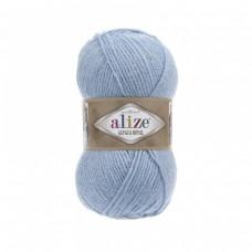 Alize Alpaca Royal 356, уп.5шт