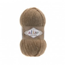 Alize Alpaca Royal 466, уп.5шт