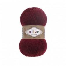 Alize Alpaca Royal 57, уп.5шт