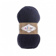Alize Alpaca Royal 58, уп.5шт