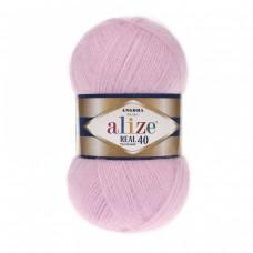 Alize Angora Real 40 185, уп.5шт