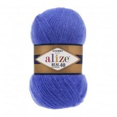 Alize Angora Real 40 237, уп.5шт