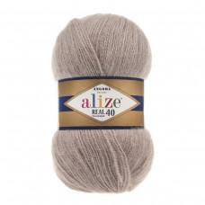 Alize Angora Real 40 541, уп.5шт
