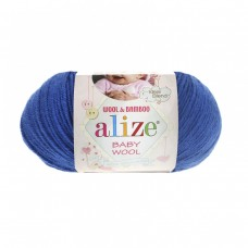 Alize Baby Wool 141, уп.10шт