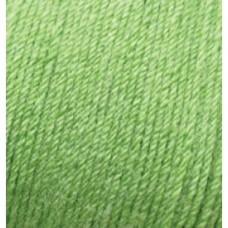Alize Baby Wool 255, уп.10шт