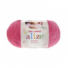 Alize Baby Wool 33, уп.10шт