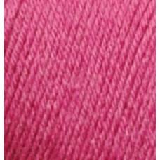 Пряжа Alize Baby Wool 489