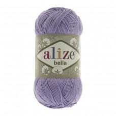 Alize Bella 158, уп.5шт