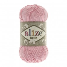Alize Bella 32, уп.5шт