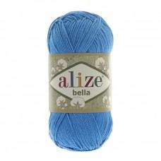 Alize Bella 387, уп.5шт