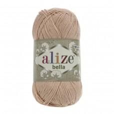 Alize Bella 417, уп.5шт