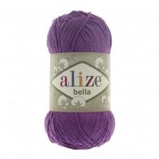 Alize Bella 45, уп.5шт