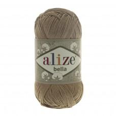 Alize Bella 466, уп.5шт