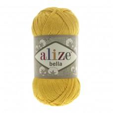 Alize Bella 488, уп.5шт