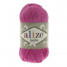 Alize Bella 489, уп.5шт