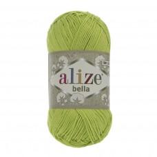 Alize Bella 612, уп.5шт