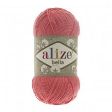 Alize Bella 619, уп.5шт
