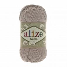 Alize Bella 629, уп.5шт