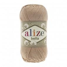 Alize Bella 76, уп.5шт