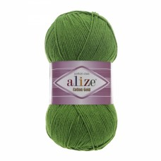 Alize Cotton Gold 126, уп.5шт