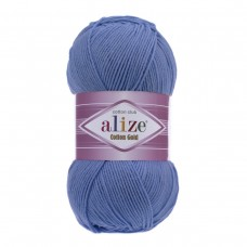 Alize Cotton Gold 236, уп.5шт