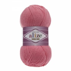 Alize Cotton Gold 33, уп.5шт