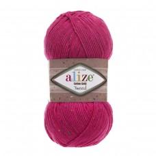 Alize Cotton Gold Tweed 149, уп.5шт