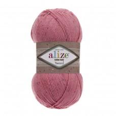 Alize Cotton Gold Tweed 33, уп.5шт