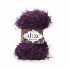 Alize Decofur 304, уп.5шт