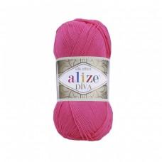 Alize Diva 561, уп.5шт