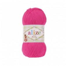 Alize Diva Baby 121, уп.5шт