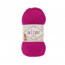 Alize Diva Baby 149, уп.5шт