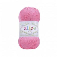 Alize Diva Baby 23, уп.5шт