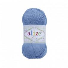 Alize Diva Baby 24, уп.5шт