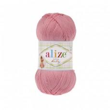 Alize Diva Baby 276, уп.5шт