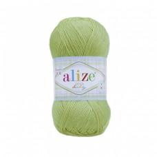 Alize Diva Baby 41, уп.5шт