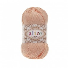 Alize Forever 282, уп.5шт