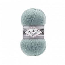 Alize Superlana Tig 463, уп.5шт