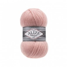 Alize Superlana Tig 363