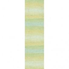 Пряжа Alize Baby Wool Batik 3569