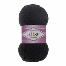 Alize Cotton Gold 60, уп.5шт