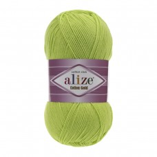 Alize Cotton Gold 612, уп.5шт
