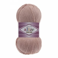 Alize Cotton Gold 161, уп.5шт