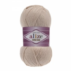 Alize Cotton Gold 67, уп.5шт